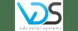 VDS Solar Systems B.V.