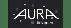 Aura Kozijnen