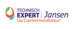Technisch Expert Jansen bv