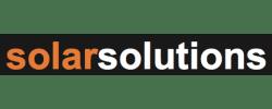 SolarSolutions