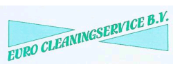 Euro Cleaning Service B.V.