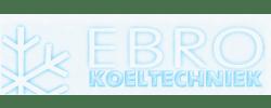 EBRO koeltechniek
