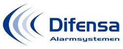 Difensa alarmsystemen B.V.B.A.
