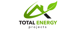 TOTAL ENERGY PROJECTS