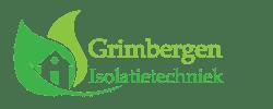 Grimbergen Isolatietechniek B.V.