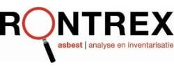 Rontrex Asbest Analyse en Inventarisatie