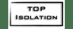 TOP Isolation