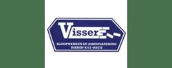 Visser Sloopwerken & Asbestsanering