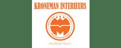 Kroneman Interieurs