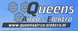 Airco Service Queens