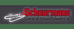 Schuurmans Spack- en Latexspuitbedrijf