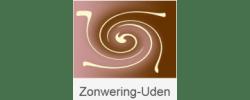 Zonwering-Uden