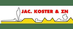 Jac. Koster & Zn