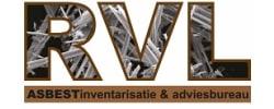RVL asbestinventarisatie & adviesbureau