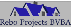 REBO PROJECTS