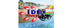 IDEC SERVICE