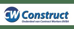 Contract workers bvba