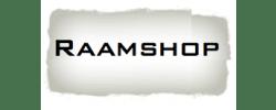 BRW - Raamshop