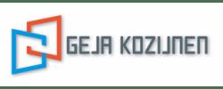 Geja Kozijnen