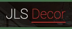 JLS Decor