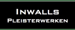 Inwalls Pleisterwerken