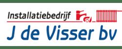 Installatiebedrijf J de Visser BV