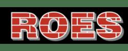 Roes  Spouwmuurisolatie -Voegwerken-Gevelrenovatie