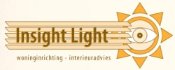 Insight Light V.O.F.