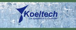 Koeltech