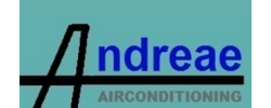 Andreae Airconditioning