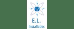 E.L. Installaties