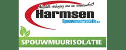 Harmsen Voegwerken & Reinigingstechniek B.V.
