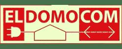 Eldomocom Security bvba