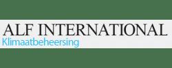 A.L.F. International BV
