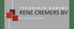 Technisch Bureau Rene Cremers BV