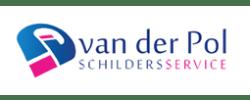 Van der Pol Schildersservice