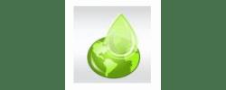 Eco-systems ML bvba