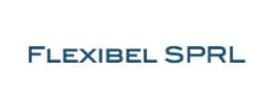 Flexibel SPRL