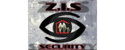 ZIS SECURITY