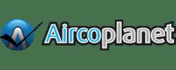 Aircoplanet