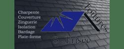 S.Frisée toiture