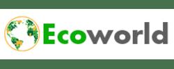 Ecoworld Bogaert