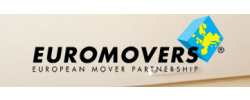 Albers Euromovers Verhuisbedrijf