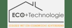 Eco2technologie