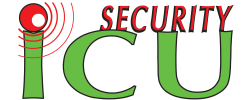 ICU Security BVBA