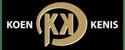 KENIS Koen