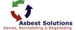 Asbest Solutions