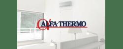 ALFA-THERMO