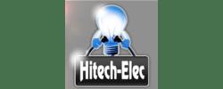 Hitech-elec