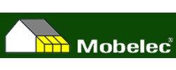 Mobelec Products nv
